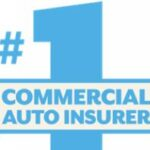 We have direct binding authority with the number 1 commercial auto insurer in the USA. We insure fleets everyday